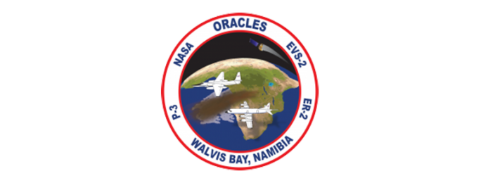 ORACLES-logo