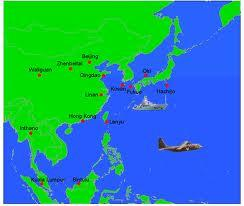 Asian super Site locations